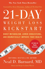 21-Day-Weight-Loss-Kickstart