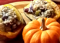 Autumn_Risotto_Stuffed_Squash