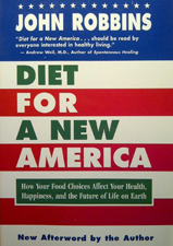 Diet-for-a-New-America-book