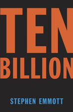 Ten-Billion
