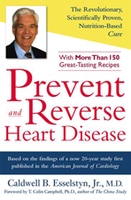 prevent and reverse-heart-disease