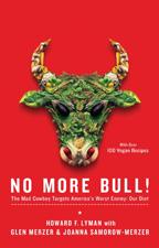 No More Bull